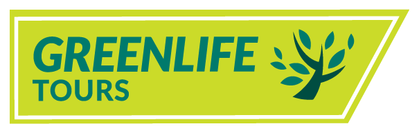 Greenlife Tours LTD