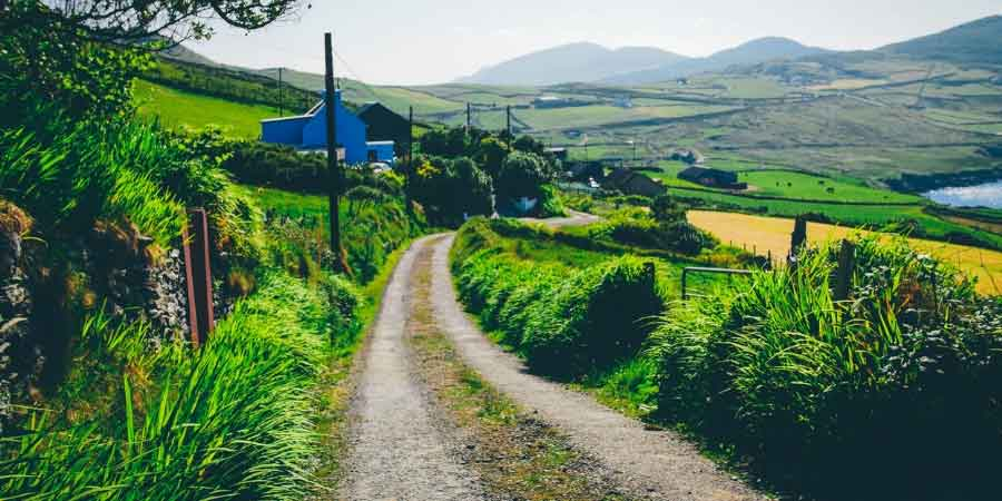 amazing-walking-trails-ireland-ways